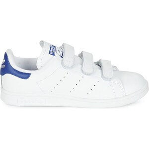 adidas Chaussures STAN SMITH CF