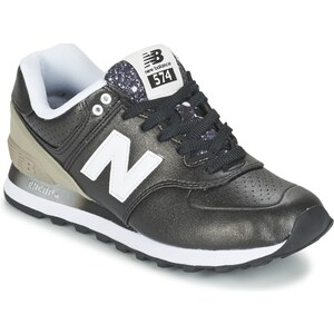 New Balance Chaussures WL574