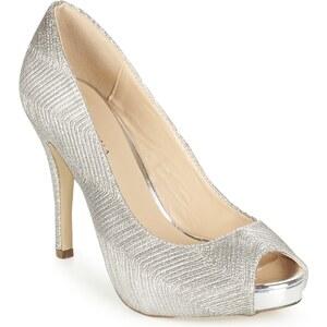 Menbur Chaussures escarpins CABRIEL