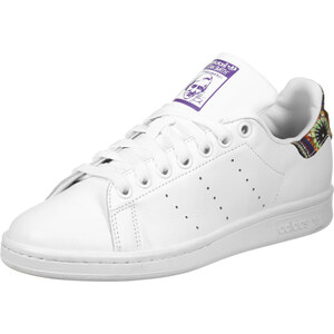 adidas Stan Smith W chaussures ftwr white/mid grey