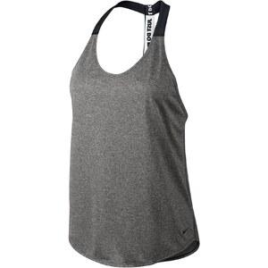 Nike Débardeur - gris