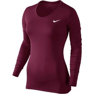 Nike T-shirt - rouge