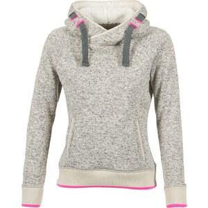 Superdry Sweat-shirt STORM CROSNECK