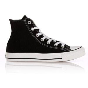 Converse Ctas Core - Sneakers - schwarz
