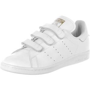 adidas Stan Smith Cf chaussures white/white/gold