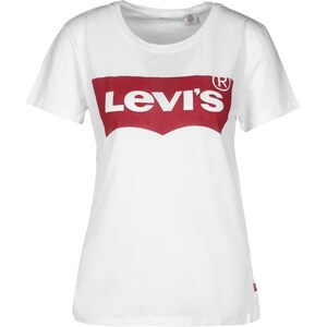 Levi's ® The Perfect W T-Shirt white