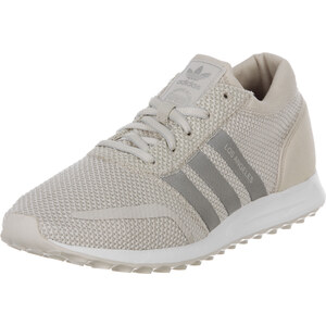 adidas Los Angeles chaussures clear brown/ftwr white