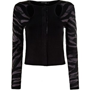 Marciano Guess Pull - noir