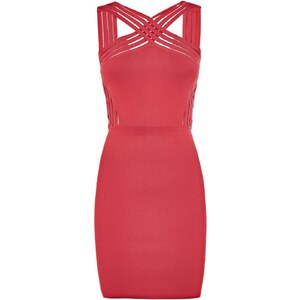 Marciano Guess Robe courte - rose