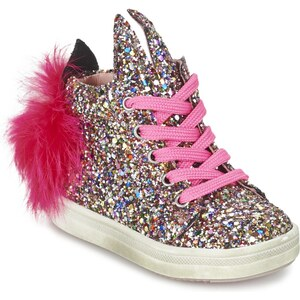 Acebo's Chaussures enfant MARJOLIE
