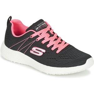 Skechers Chaussures BURST