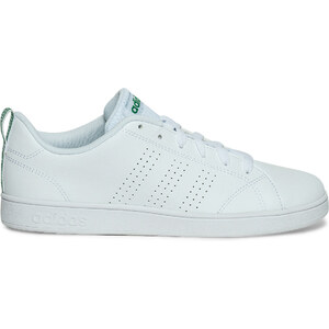 Basket Adidas blanche VS Advantage