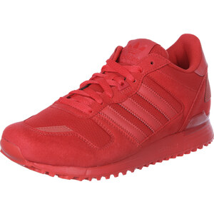 adidas Zx 700 chaussures red