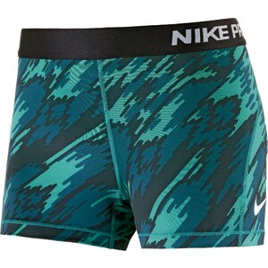 NIKE Pro Dry Fit Shorts