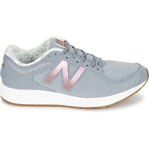 New Balance Chaussures ZANT
