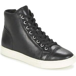 Ralph Lauren Chaussures WINNEFRED
