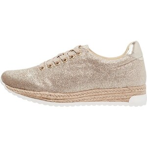 Tata Italia Sneaker low gold