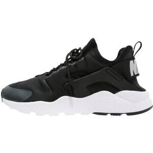Nike Sportswear AIR HUARACHE RUN ULTRA Sneaker low black/white