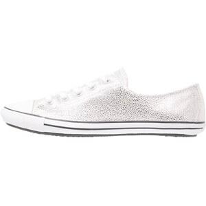 Converse CHUCK TAYLOR ALL STAR LIGHT II Sneaker low pure silver/white/black