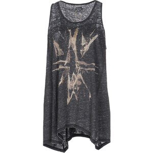PEPE JEANS 73 TOPS