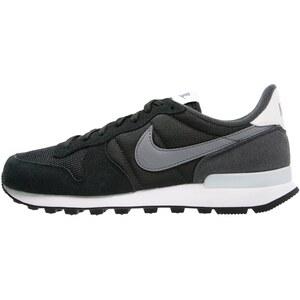 Nike Sportswear INTERNATIONALIST Sneaker low black/cool grey/anthracite