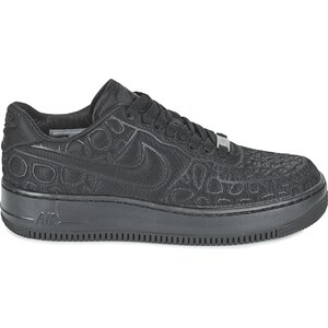 Nike Chaussures AIR FORCE 1 UPSTEP PLUSH W