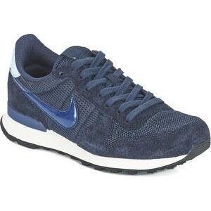 Nike Chaussures INTERNATIONALIST W