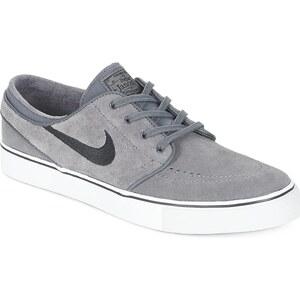Nike Chaussures SB ZOOM STEFAN JANOSKI