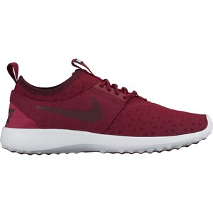Nike Juvenate - Baskets - bordeaux