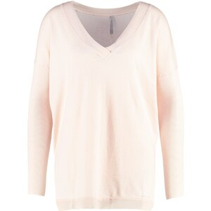 Guess ALISEE Pullover faded pink