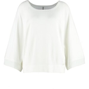 Guess MAILA Pullover blanc