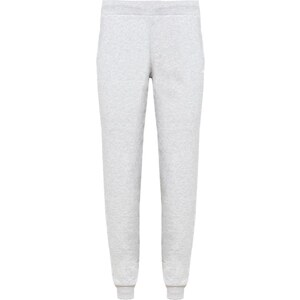 Puma Pantalon de survêtement light gray heather