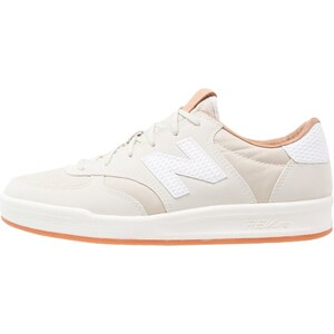 New Balance WRT300 Baskets basses sand