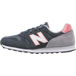 New Balance WL373 Baskets basses navy