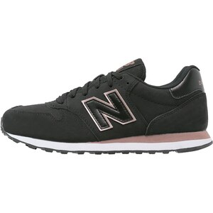 New Balance GW500 Baskets basses black