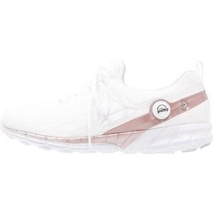 Reebok ZPUMP FUSION 2.5 Chaussures de running neutres white/moondust/rose