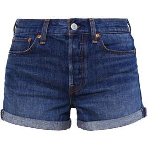 Levi's® HIGH RISE WEDGIE Short en jean classic tint