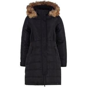 Bellfield Veste d'hiver black