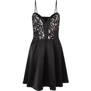 Lipsy Robe de soirée black