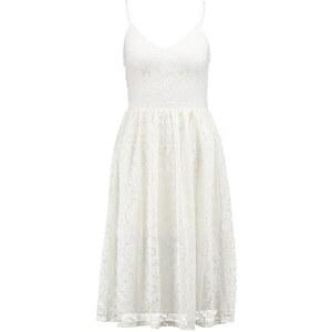 Miss Selfridge Robe d'été white