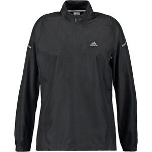 adidas Performance Veste de running black