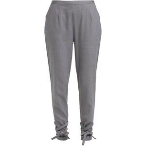 Missguided Pantalon classique grey