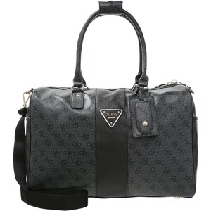 Guess COOPER Sac weekend anthrazit