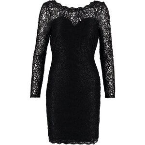 Vero Moda VMABBY Robe de soirée black