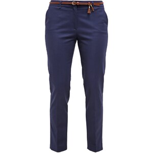 Esprit Collection NEWPORT Chino navy