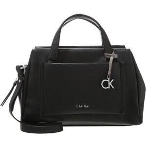 Calvin Klein LANA Sac à main black