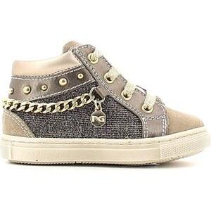 Nero Giardini Chaussures enfant A621760F Sneakers Enfant