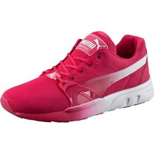 Puma TRINOMIC XT S FADE Baskets basses rose red