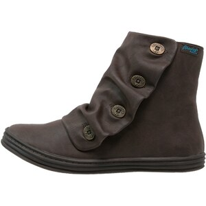 Blowfish RABBIT Bottines brown