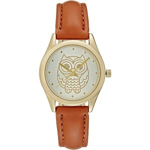 Even&Odd Montre tan
